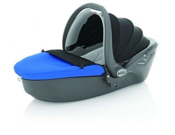 baby safe sleeper. Black Bedroom Furniture Sets. Home Design Ideas
