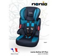 Nania Beline SP Plus