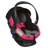 BeSafe iZi Sleep +  Isofix Base