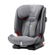 Britax Römer Advansafix IV R HighLine Air