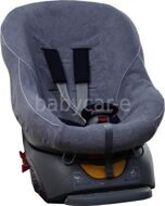 Lux Cover Чехол летний для Carmate Kurutto, 360 Turn S