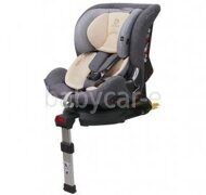 Ducle Laon TM Isofix